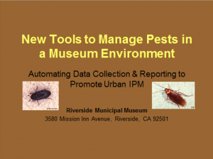 RMM-New-Tools-to-Manage-Pests-in-a-Museum image