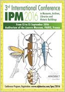 Vignette-affiche-IPM-Eng