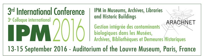 paris-ipm2016-conference-logo