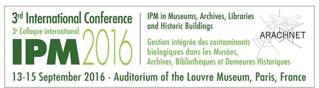 paris-ipm2016-conference-logo
